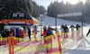 Skipass Orava Snow Słowacja: 3 km od granicy