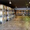 $23 for Wine Tasting at Karah Estate Vineyard