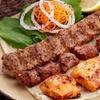 Up to 38% Off Mediterranean Food at Alibaba
