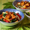 33% Off Chinese Food