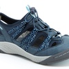 J-Sport by Jambu Hibiscus All-Terrain Shoes  (Sizes 6.5)