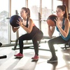 Up to 69% Off Fitness Classes at Dimensional Training Studios