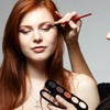 Up to 49% Off Beauty Services at Tiff Lex