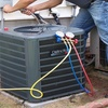 45% Off a Furnace and Air-Conditioner Tune-Up