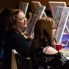 Up to 51% Off Admission to Paint Party
