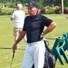41% Off Eight-Week School at N.E. Ohio School of Golf