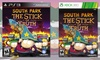 South Park: The Stick of Truth for PS3 or Xbox 360: South Park: The Stick of Truth for PS3 or Xbox 360