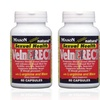 Vein Erect Sexual Health Supplement (160 Count)