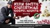 Christmas Gospel Nights