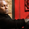 Valentine's Love Jam feat. Tyrese and Joe – Up to 32% Off
