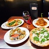 Up to 50% Off Italian Lunch or Dinner at Spaghetty Western