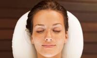 1 o 3 sesiones de microdermoabrasión con punta de diamante, mascarilla y masaje desde 16,90 € en Estetizar