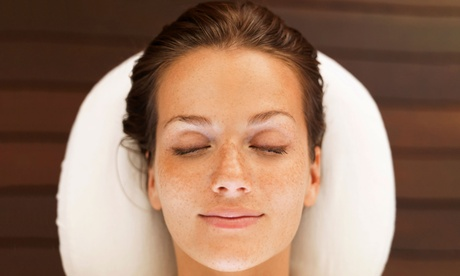 One, Two, or Three IPL Photofacials at Healthworks Medical (Up to 80% Off) fe656560-06e2-4fb4-8642-406e45f508c0