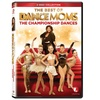 The Best of Dance Moms: The Championship Dances on DVD