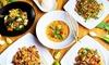 Kuchnia wietnamska i chińska