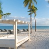 All-Inclusive Beach and 4-Star Golf Resort in Punta Cana