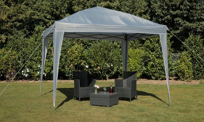 tepro pavillon belize pavillons g nstig bei lionshome sterreich tepro pavillon tepro. Black Bedroom Furniture Sets. Home Design Ideas
