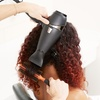 20% Off Blow Dry