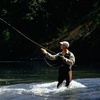 Up to 63% Off Fly-Fishing Package or Classes