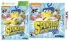 Spongebob Heropants for 3DS or Xbox 360