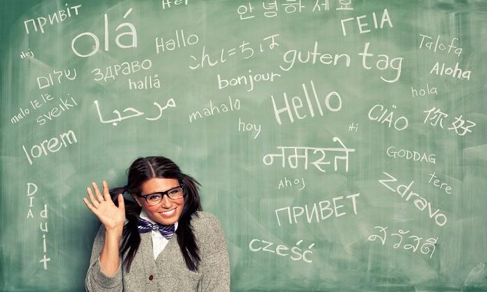 E-careers: Apprenez une nouvelle langue grâce à Linguaphone® Language chez E-carrers pour 19,99 €