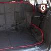 Autositz-Schonbezüge für Tiere