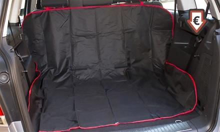 1x oder 2x Autositz-Schonbezüge 1,46 x 1,46 m für Tiere  (Koln)
