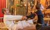 Online cursus Thaise massage
