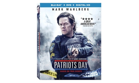 Patriots Day Blu-Ray, DVD, and Digital HD Copy 151364e6-f2fc-11e6-b7bf-00259069d7cc