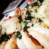Up to Half Off at Scampi Pasta House & Bar