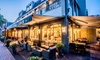 Drenthe: tweepersoonskamer, naar keuze met ontbijt