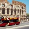 Tour Catacombe e Caracalla, Roma
