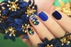 Nails By Dolly - Saint Petersburg: $18 for Shellac Manicure ($35 Value) - Nails By Dolly