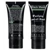 Shills Black Peel-Off Mask (1.69 fl. oz.) (1-, 2-, 3-, or 4-Pack)