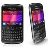 GSM Unlocked BlackBerry Curve 9370 World Phone