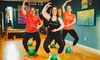 Fit Philosophie - Fort Thomas: Two Barre Classes at Fit Philosophie (70% Off)