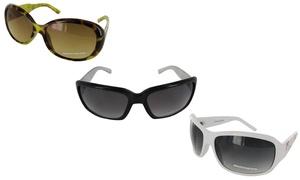 Skechers Women's Fashion Sunglasses