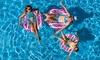 PMS International Donut Swim Ring