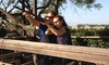 Up to 59% Off Shooting-Sporting Clays Experience