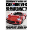 Up to 92% Off Car & Driver Magazine Subscriptions
