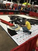 Brick Fest Live LEGO Fan Festival – Up to 38% Off Convention