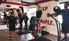 Simply Cardio - Scottsdale: One- or Two-Months of Unlimited Access Simply Cardio 30-Minute Circuit Program (Up to 55% Off)