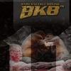 BKB 11: Boxing Event at Indigo O2