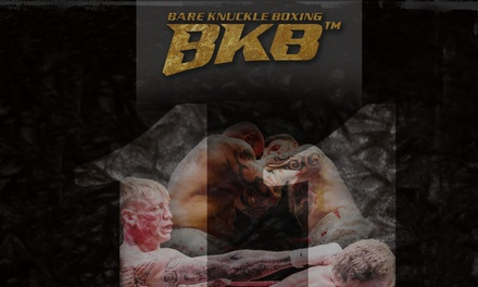 BKB Events
