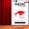 «Phèdre» de Racine, 10e
