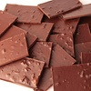 40% Off Chocolate-Tasting Experience for Two at Alegio Chocolate