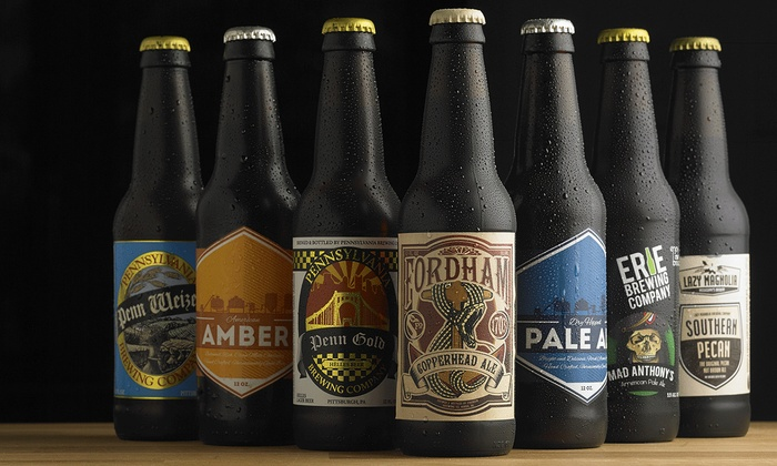 beer across america beer across america monthly beer with free shipping and free bottle