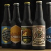 Up to 20% Off Beer Across America Subscription