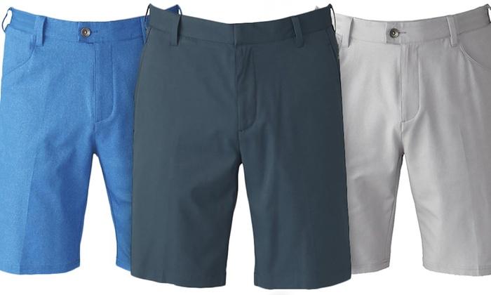 adidas Men's Golf Shorts