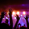 The Nirvana Experience –Up to 29% Off Tribute Concert